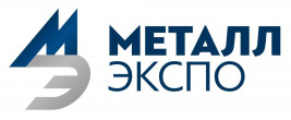 Metal-Expo Co., Ltd.